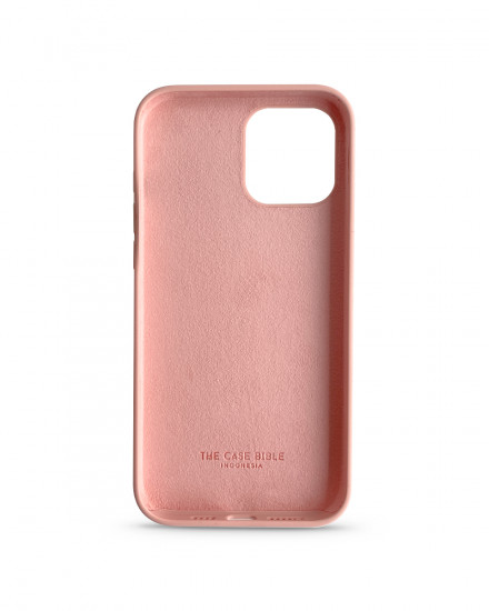 Candy Case - Pink