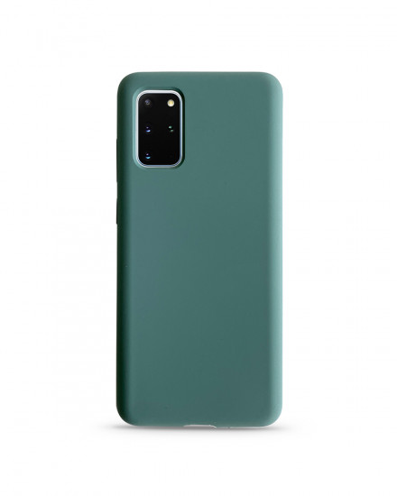 Samsung Candy Case - Olive Green