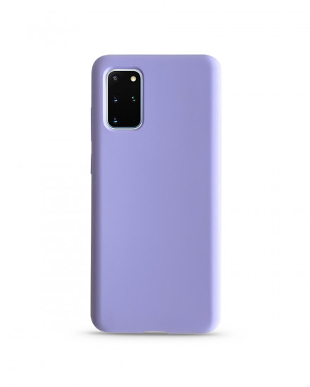 Samsung Candy Case - Lilac