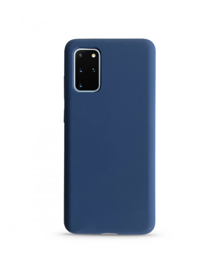Samsung Candy Case - Pacific Blue