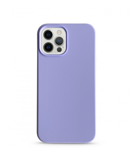 Candy Case - Lilac