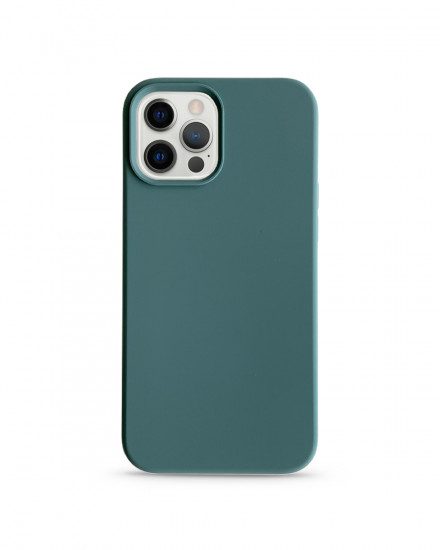 Candy Case - Olive Green