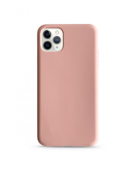 Candy Case - Cherry Pink